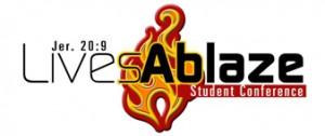 LA_Flame_logo